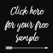 Click here for your free sample