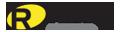 Nikkalite logo 2
