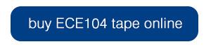 Buy ECE104 tape online